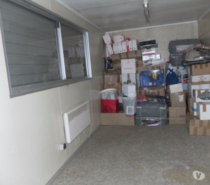 Photos Vivastreet box de stockage,garde meubles,archives e