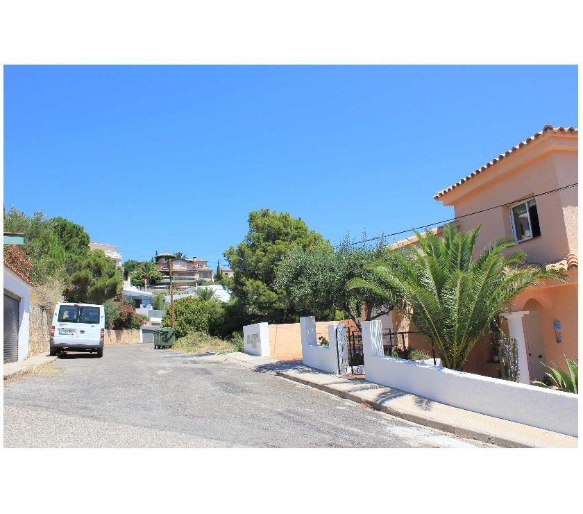 Photos Vivastreet Entre PARTICULIERS vends terrains vue MER IMPRENAB