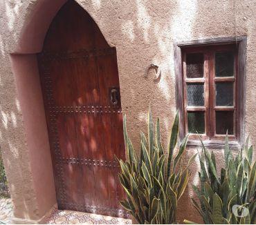 Photos Vivastreet Riad sud maroc
