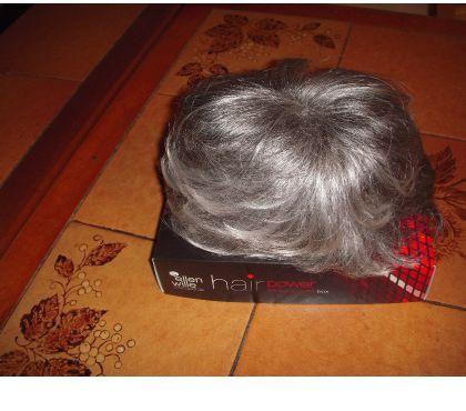 Photos Vivastreet perruque femme