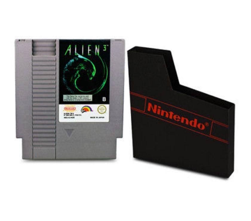 Photos Vivastreet Jeux Nintendo NES et une manette d'origine