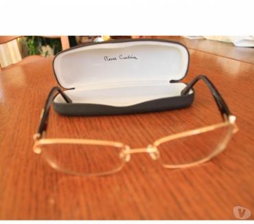 Photos Vivastreet Pierre CARDIN Monture lunette de vue femme