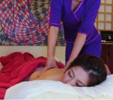 Photos Vivastreet massage vichy 03200