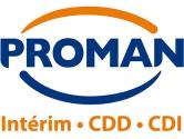 MÉCANICIEN MONTEUR (H F) - Strasbourg - PROMAN est la première entreprise familiale et indépendante du travail temporaire en France. Fondée en 1990 et constituée d'un réseau de 310 agences, nous proposons chaque jour des missions à plus de 40 000 intérimaires dans nos entrep - Strasbourg