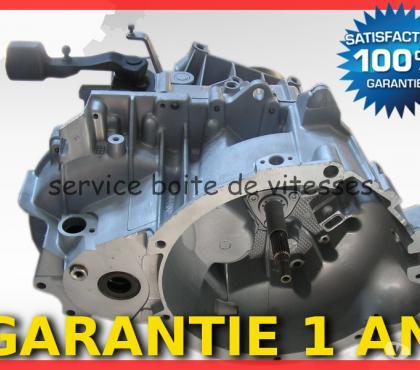 Photos Vivastreet Boite de vitesses Fiat Ducato 2.5 TDI D 20KM