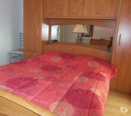 Photos Vivastreet Appartement T2 cabine rdj 26 pers à Berck Classé 3 *
