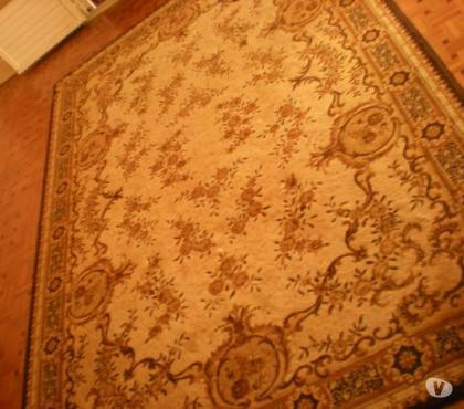 Photos Vivastreet tapis