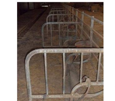 Photos Vivastreet Stalles comtoises Jourdain 80 m