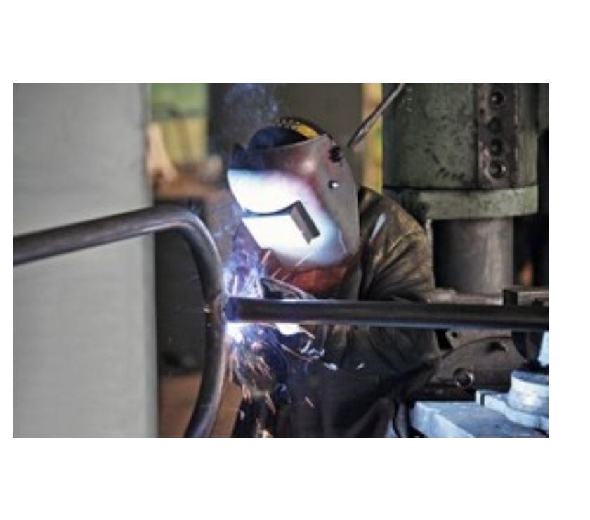 Photos Vivastreet Soudure Aluminium Nouméa, Nouvelle Calédonie