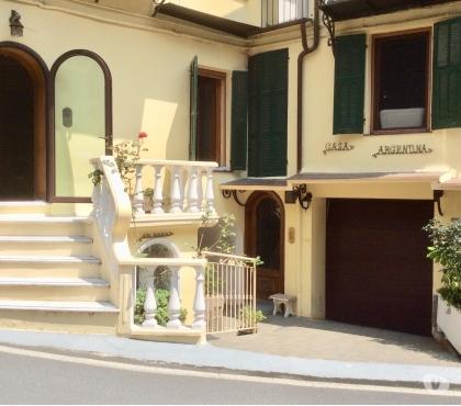 Photos Vivastreet Maison village en Italie Molini di Triora