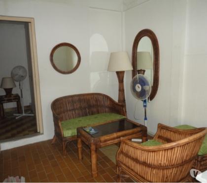 Photos Vivastreet Studio pour routard en Guadeloupe 20.00 euro/nuit