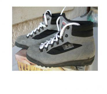 Photos Vivastreet chaussures randonnée taille 37