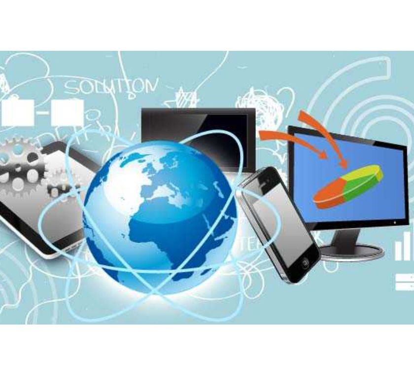 Photos Vivastreet Site Internet et Création graphique
