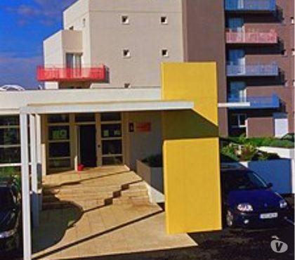 Photos Vivastreet Studio et T2 résidence étudiant Agen - IUT Enap Fac ESPE