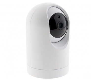 Photos Vivastreet CAMERA WI-FI VIDEO SURVEILLANCE HD 1280 x720 pixels