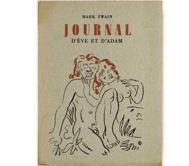 Photos Vivastreet Le Journal d'Eve et d'Adam