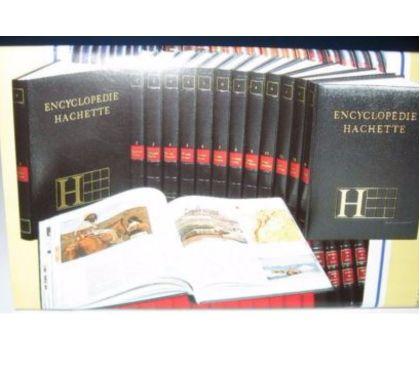 Photos Vivastreet Magnifique collection encyclopédique Hachette