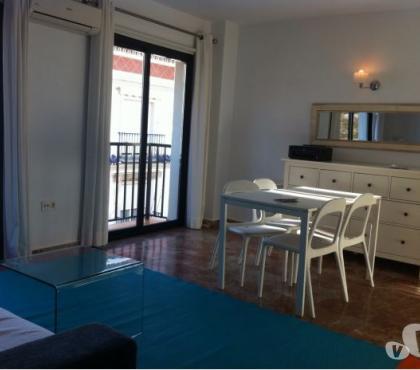 Photos Vivastreet Appartement centre - Fuengirola