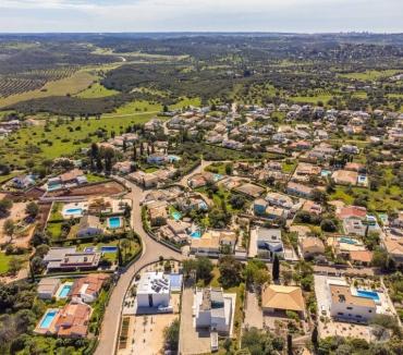 Photos Vivastreet Prix: 475.000 € Portimão - A vendre Maison unifamiliale...