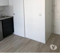 Photos Vivastreet Rénovation appartement paris
