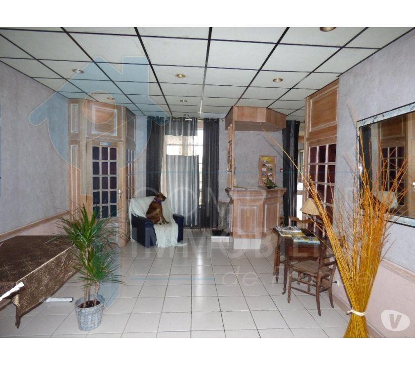 Photos Vivastreet DPT Côtes d'Armor (22). A vendre Immeuble à vocation...