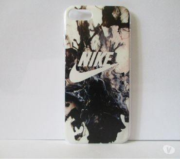 Photos Vivastreet coque nike iphone 7 iphone 8 neuf