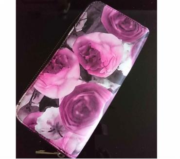 Photos Vivastreet Très beau compagnon imprimé rose