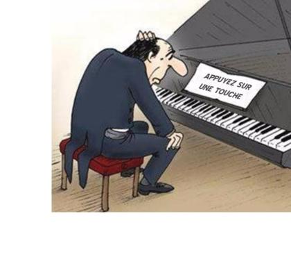 Photos Vivastreet Cours particuliers de piano par professeur diplômé