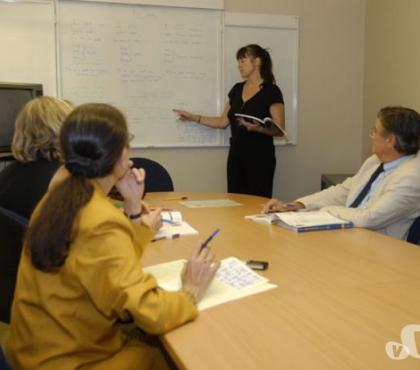 Photos Vivastreet PREPARATION TOIEC, BULATS, IELTS PAR PROFESSEUR BRITANNIQUE