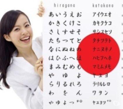 Photos Vivastreet Apprenons japonais avec plaisir par SKYPE