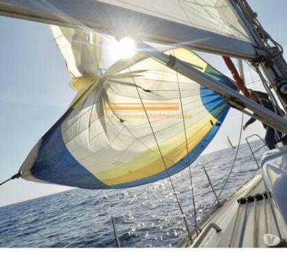 Photos Vivastreet Sortie en mer, une journée en voilier avec skipper