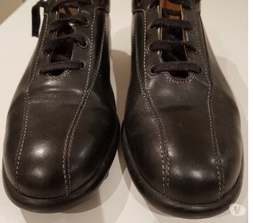 Photos Vivastreet Tod's chaussure