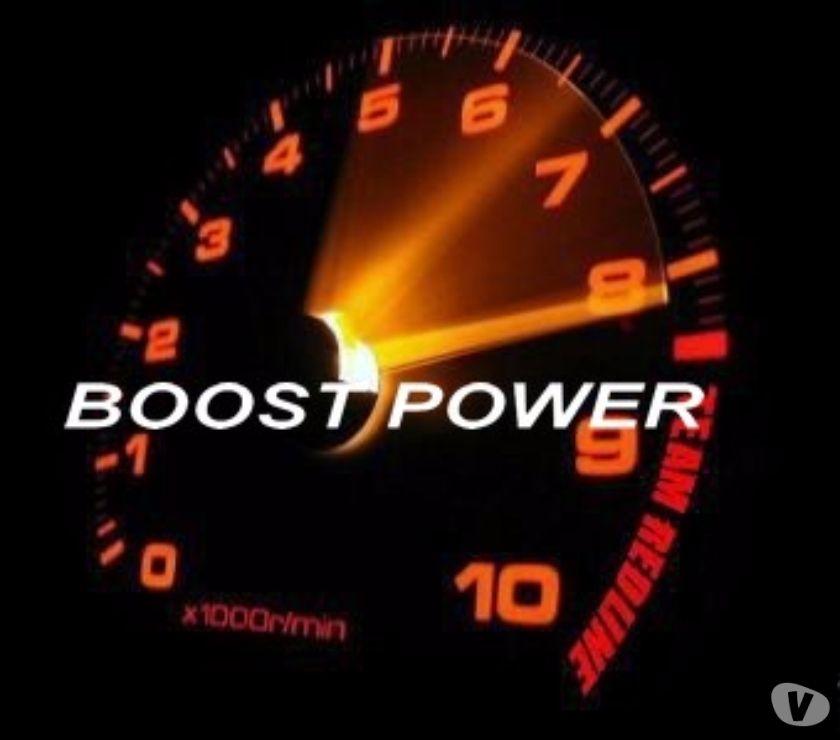 Boitier Additionnel économie /& puissance Citroen Berlingo 1.6 HDi 90 cv