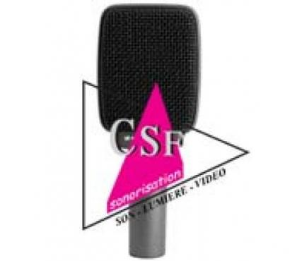 Photos Vivastreet Location MICRO FILAIRE E609 SENNHEISER