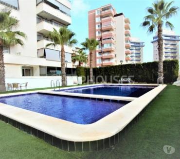Photos Vivastreet (GUAR0462) Espagne : Appartement