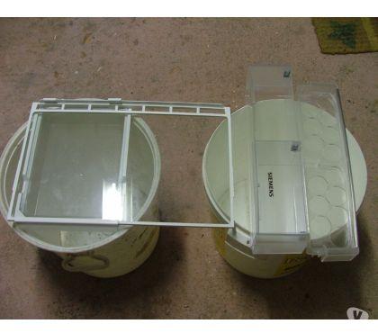 Photos Vivastreet Etrangères de réfrigérateur