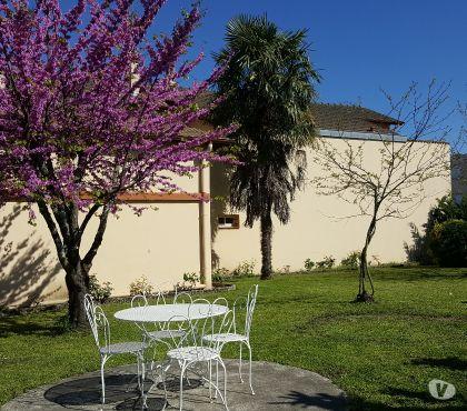 Photos Vivastreet DAX CURISTES Studio dans villa avec parking + jardin