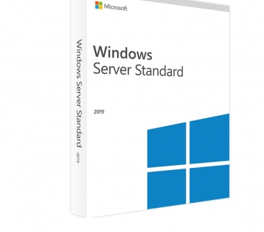 Photos Vivastreet Windows Server Standard 2019