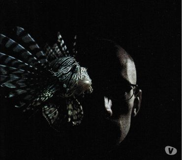 Photos Vivastreet CD Respect Is Burning Presents: Respect To DJ Deep Compilat