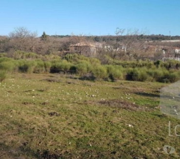 Photos Vivastreet (29065_30021.1) Vente Terrain Grignan