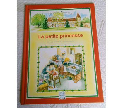 Photos Vivastreet La Petite princesse