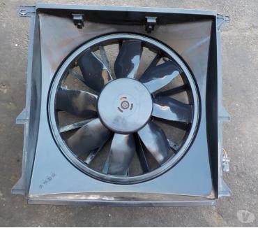 Photos Vivastreet ventilateur refroidissement moteur et clim bmw e36