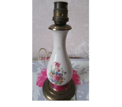 Photos Vivastreet Pied de Lampe Ancien