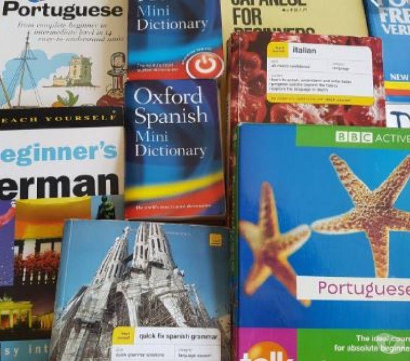Traductions Pyrénées-Orientales Perpignan - Photos Vivastreet Agence de traduction (assermentée et non assermentée)