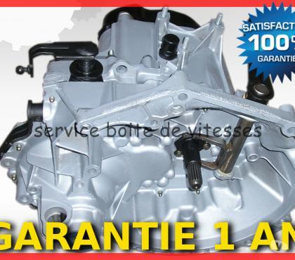 Photos Vivastreet Boite de vitesses Citroen Saxo Peugeot 106 1.0 Essence