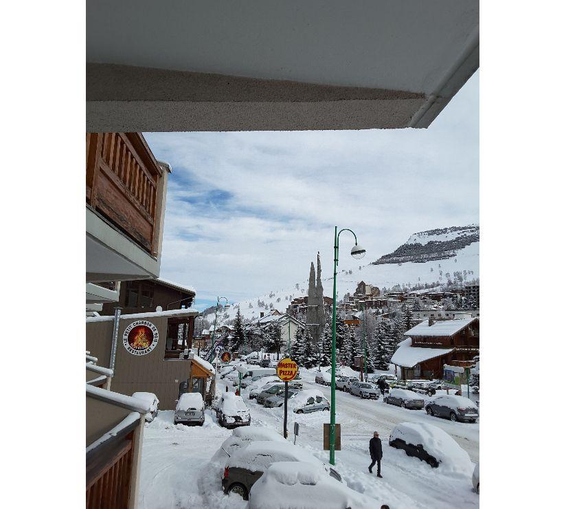 Photos Vivastreet Appartement - SKI & VTT - Les Deux Alpes - Av.de la Muzelle