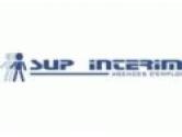 Peintre intérieur (H F) - Strasbourg - Le groupe SUP INTERIM compte 83 agences de travail temporaire. Il est fortement implanté dans le Grand Quart Nord, Nord-Est et Nord-Ouest de la France et possède 2 agences au Luxembourg.Sup Interim Strasbourg, recherche pour l'un de ses c - Strasbourg