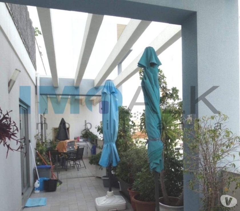 Photos Vivastreet Appartement T4 avec terrasse centre Olhão A-896