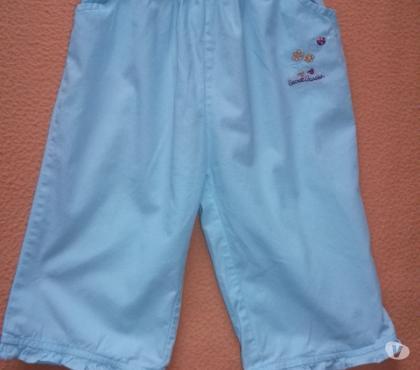 Photos Vivastreet pantalon taille 18 mois TEDDY BOOM