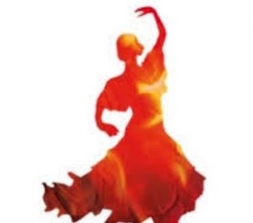 Photos Vivastreet Danses FLAMENCO SEVILLANES et ZUMBA Dance